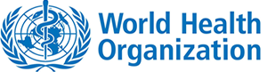 World Health Organsation